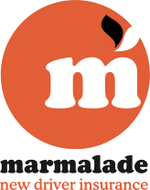 Marmalade New Driver stacked http://marmalade.isisquotes.com/privatecar/form/?BROKERID=22CA615415C34FAB98D012BAC3763907